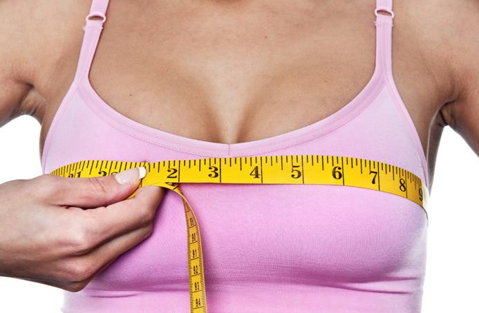 breast-reduction-